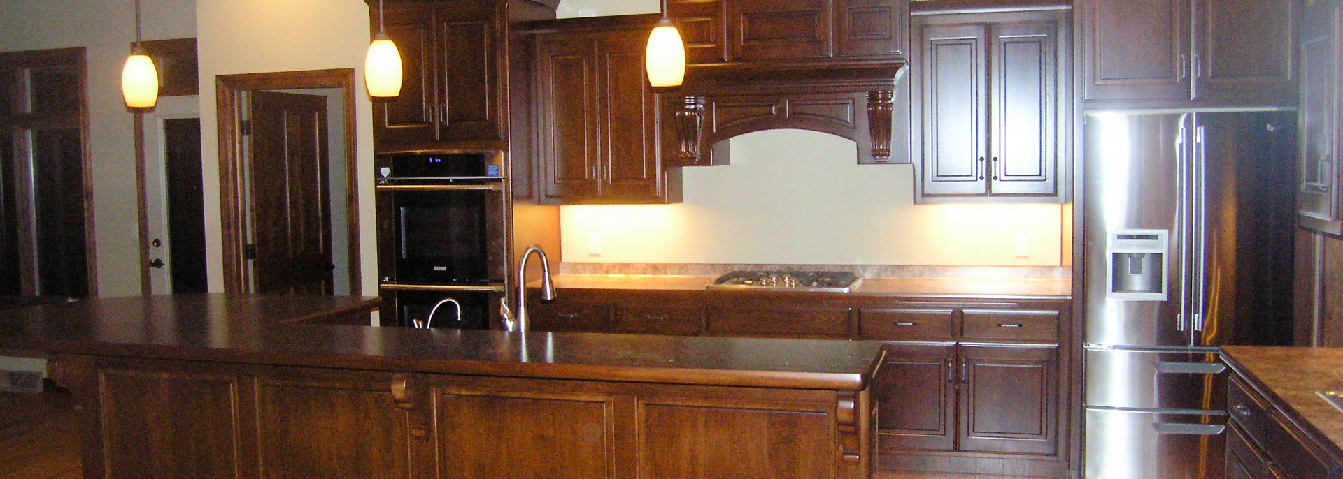 Heritage Woodworks | Wisconsin Cabinets on kitchen cabinets san diego, kitchen cabinets knoxville, kitchen cabinets michigan, kitchen cabinets north carolina, kitchen cabinets oklahoma, kitchen cabinets boca raton, kitchen cabinets in ohio, kitchen cabinets pennsylvania, kitchen cabinets columbus ohio, kitchen cabinets virginia, kitchen cabinets utah, kitchen cabinets el paso, kitchen cabinets tucson, kitchen cabinets in maryland, kitchen cabinets cincinnati, kitchen cabinets miami, kitchen cabinets new jersey, kitchen cabinets in florida, kitchen cabinets hawaii, kitchen cabinets connecticut,